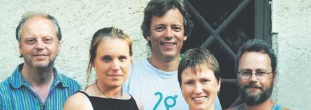 SJELVAR RECORDS - Gunnfjauns Kapell
